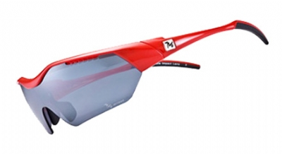 720 Armour Hitman T948B2-3-H Glasses