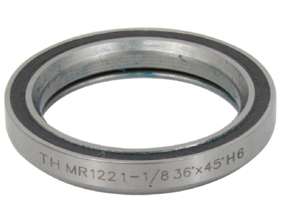 FSA Bearing  ACB  36x45 Black Seal MR122 873