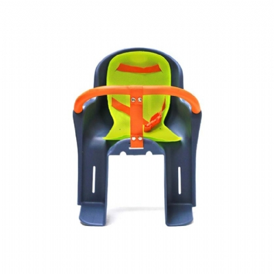 Kabi Boss Kid Chair