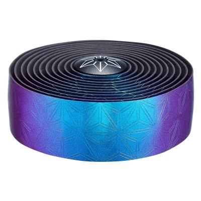Supacaz Bling Tape – Oil Slick ( Blue)