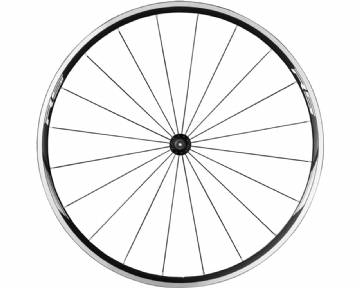 Shimano Rs010 11s Wheelset