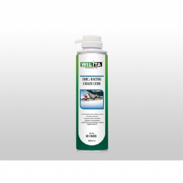 01800 Wilita OMC2 Racing Chain Lube 300ml