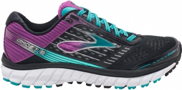Brooks Ghost 9 Women