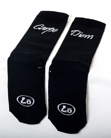 SaKO7 Carpe Diem Socks
