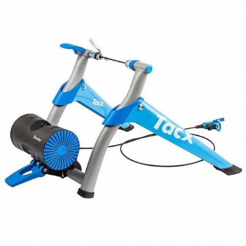 Tacx Blue Matic Traine