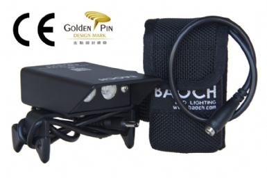 BAOCH B7B Led Light (Front Light)