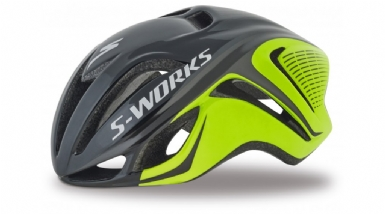 Specialized S-Works Evade Tri Helmet