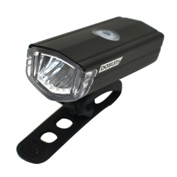 Dosun SF300 Plus (Front Light)