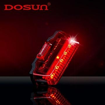 Dosun Lr200 (Rear Light)