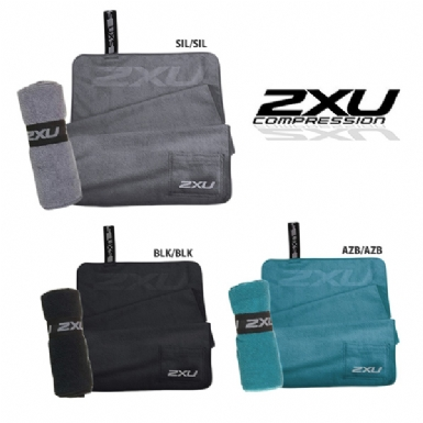 2XU Quick Dry Towel