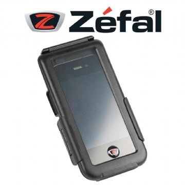 Zefal Console Phone Holder