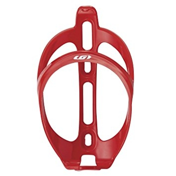 Louis Garneau Bottle Cage