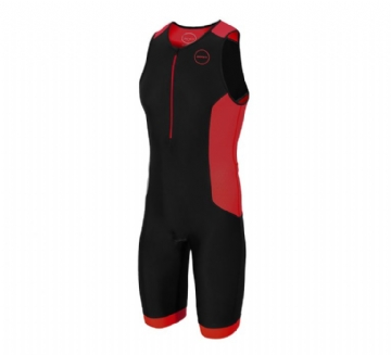 Zone3 Men Aquaflo Plus Trisuit