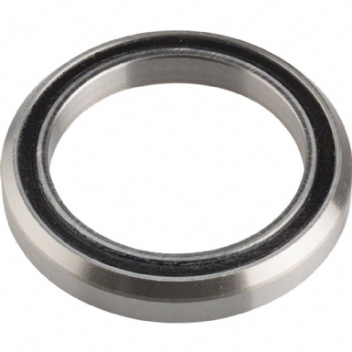 FSA Micro ACB MR043 Bicycle Headset Replacement Bearing