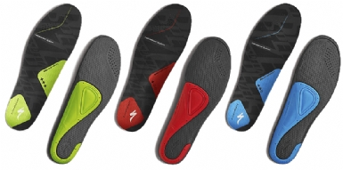 Specialized SL FOOTBED
