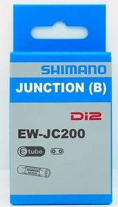 Shimano Port Junction JC200