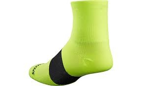 Specialized RBX Mid Sock