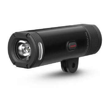 Garmin Varia UT800 Light