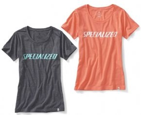 Specialized T-shirt