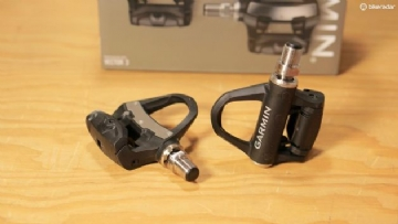 Garmin Vector 3 Power Pedal