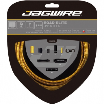 Jagwire RoadElite RCK750 Shift Cable
