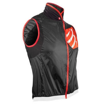 Compressport Wind Protect