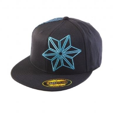 Supacaz Kakkoii Fitted Hat