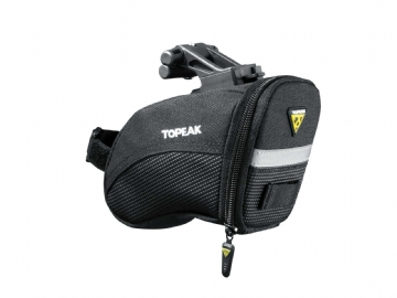 TOPEAK WEDGE BAG