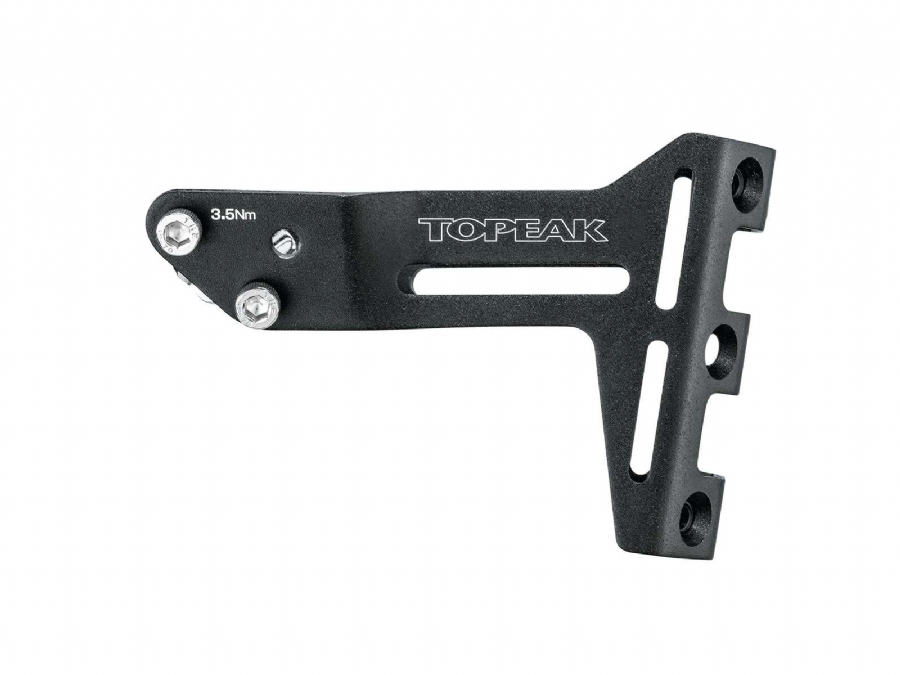 TOPEAK  TRI-BACKUP PRO V For Road Saddles