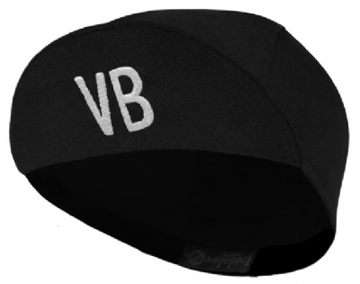 VB RIDE CAP