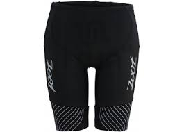 Zoot Bio Run Short (Man)