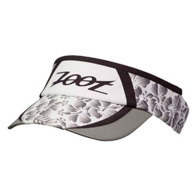 Zoot Visor Coolmax LTD