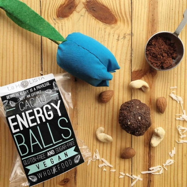 Cacao Energy Balls Final small
