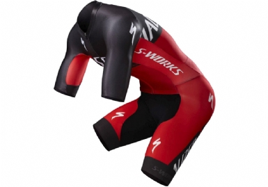 S-Works Evade Skinsuit